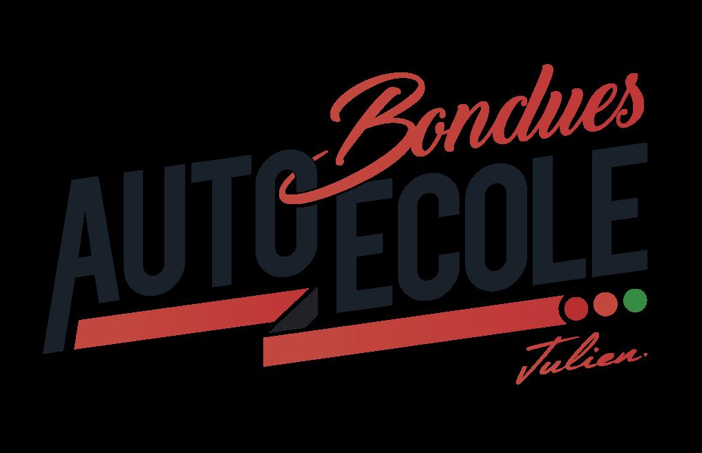 Auto-Ecole Bondues
