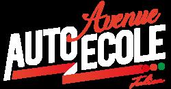Auto-Ecole Avenue